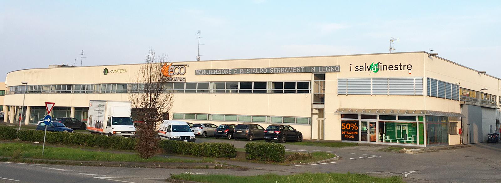 Restauro Infissi In Legno Bologna restauro serramenti in legno modena - ecosverniciatura